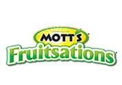 http://www.mottsfruitsations.ca/fr/
