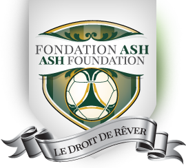 fondationash_logo