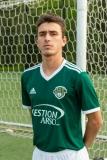 Sergio Josue Garcia Lobo