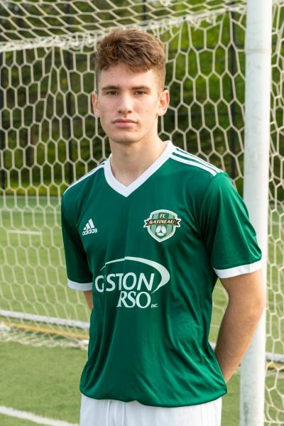 Darko Kulasevic