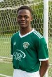 Stephen Laban Kajiru