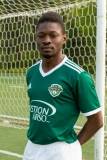 Franck Maboue