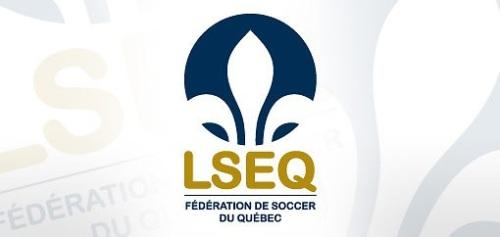 a-lseq-symbol